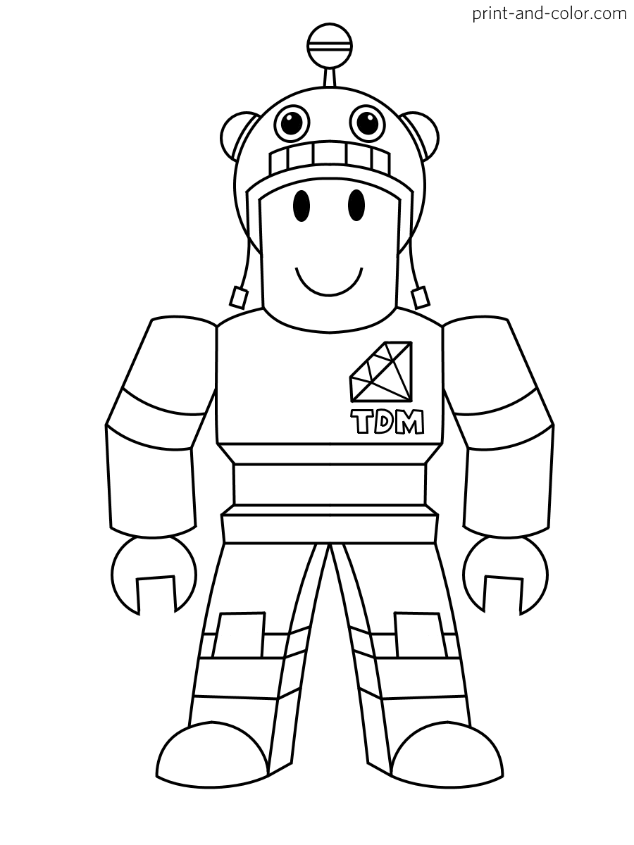 coloring picture games roblox coloring pages print and colorcom games coloring picture