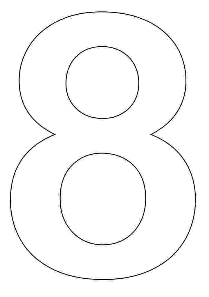 coloring picture numbers number 11 coloring pages numbers coloring picture