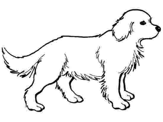 coloring picture of dog free printable dogs and puppies coloring pages for kids of picture coloring dog