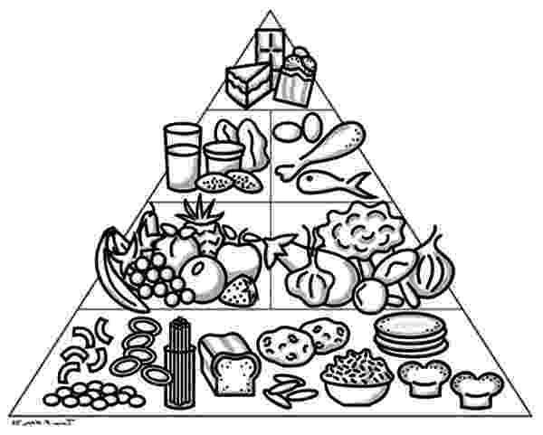 coloring picture of food cute food coloring pages lineart free printable coloring coloring food of picture