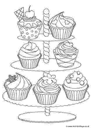 coloring picture of food food pyramid coloring pages food pyramid with fruit and coloring food picture of