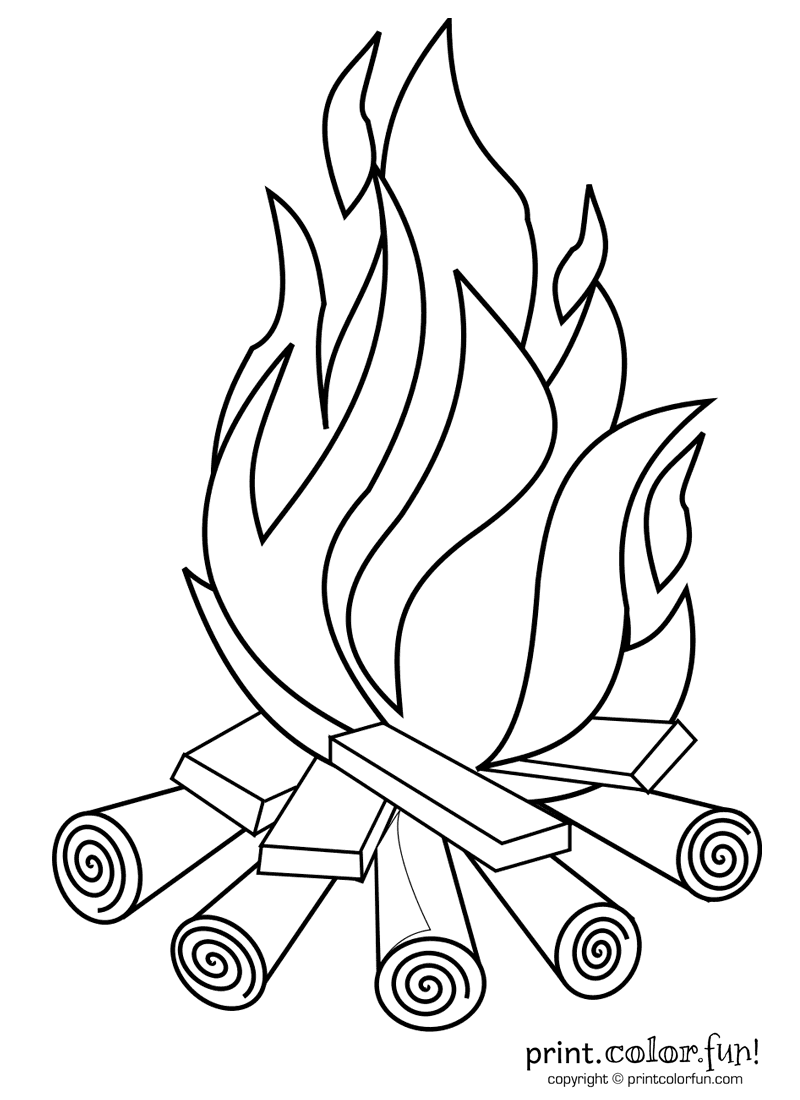coloring pictures black and white top 40 free printable angry birds coloring pages online and white pictures black coloring
