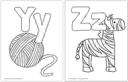 coloring pictures of alphabet letters free printable alphabet coloring pages for kids best coloring of alphabet letters pictures