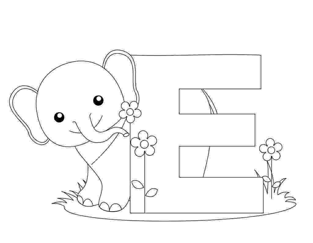 coloring pictures of alphabet letters free printable alphabet coloring pages letters and numbers letters of pictures coloring alphabet