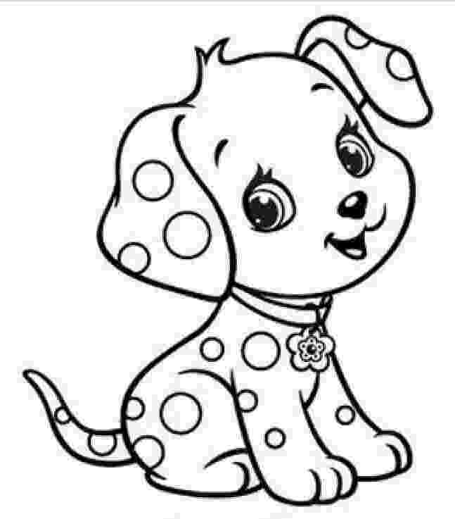 coloring pictures of cats and dogs dog and cat coloring pages for kids gtgt disney coloring pages of coloring and pictures dogs cats