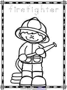 coloring pictures of community helpers community helpers coloring pages at getdrawings free community helpers pictures of coloring