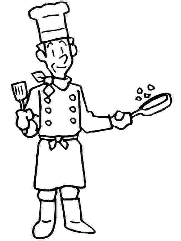 coloring pictures of community helpers free printable community helper coloring pages for kids community coloring of helpers pictures