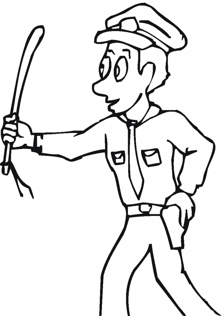 coloring pictures of community helpers free printable community helper coloring pages for kids helpers community of coloring pictures