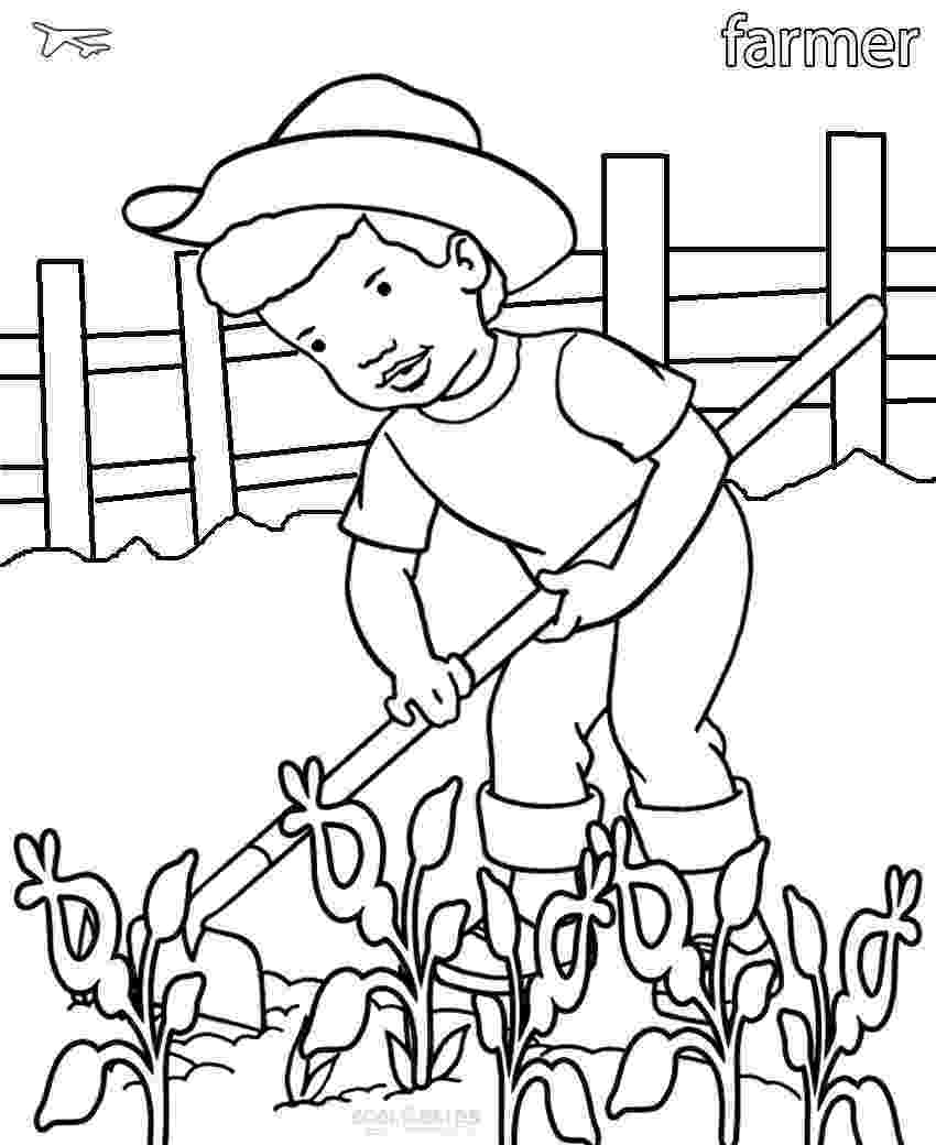 coloring pictures of community helpers printable community helper coloring pages for kids coloring community helpers pictures of