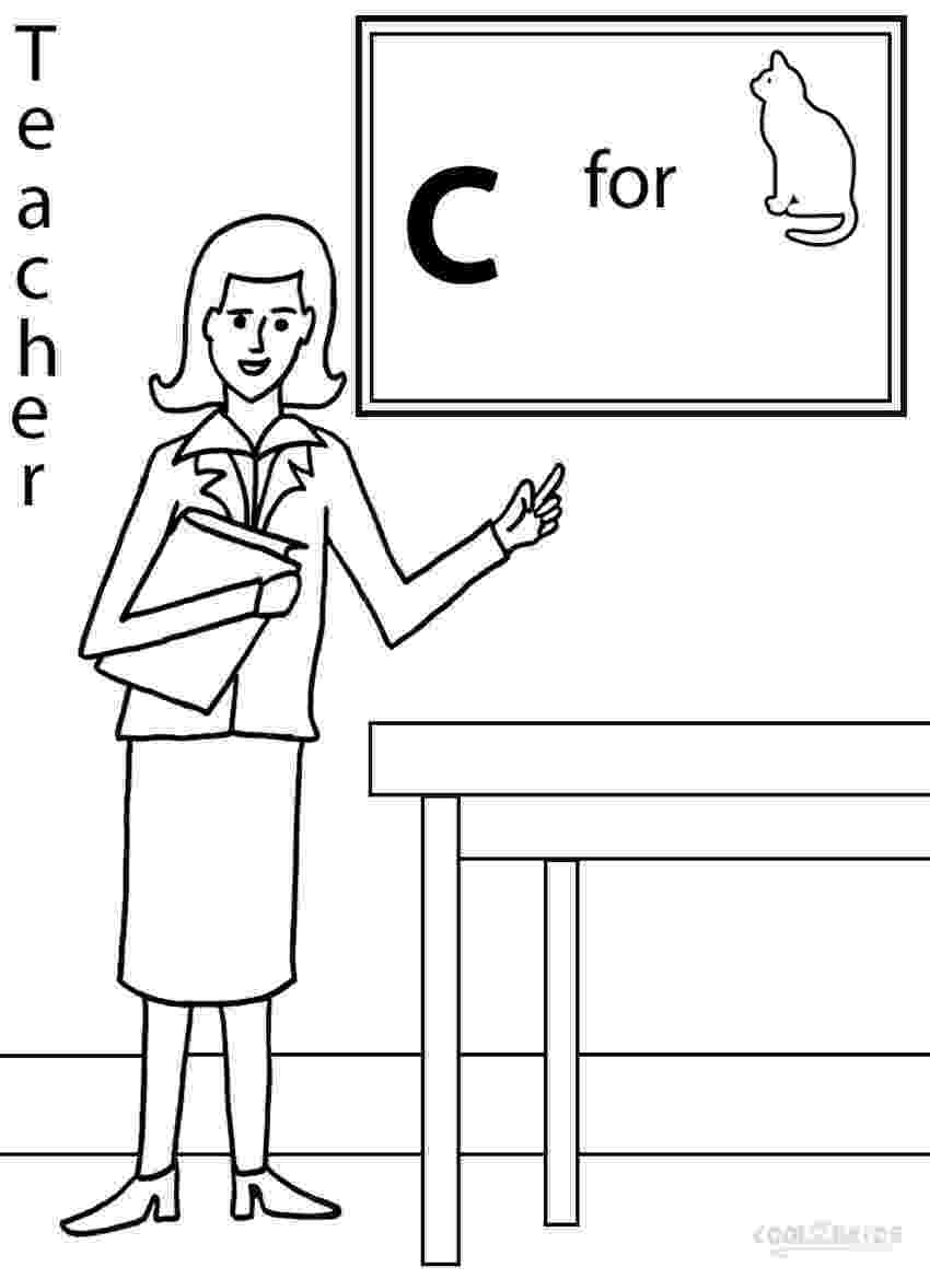 coloring pictures of community helpers printable community helper coloring pages for kids of pictures community coloring helpers