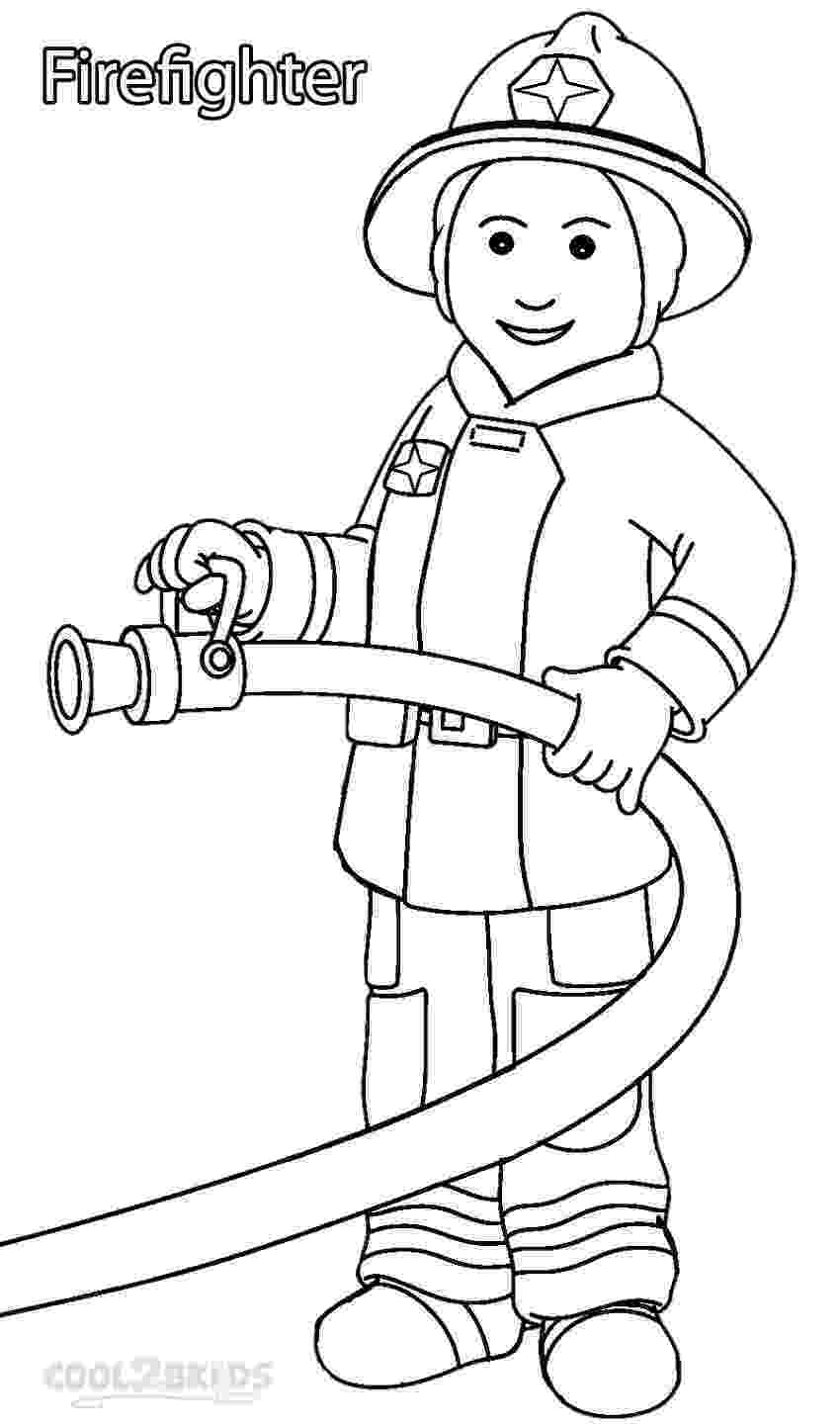 coloring pictures of community helpers top 10 free printable community helpers coloring pages online coloring community helpers pictures of