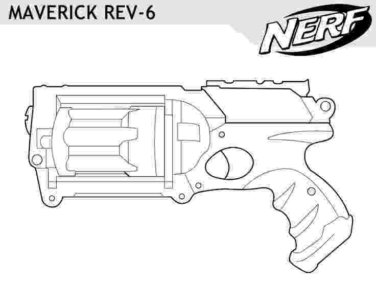 coloring pictures of guns call of duty gun free coloring pages coloring of guns pictures