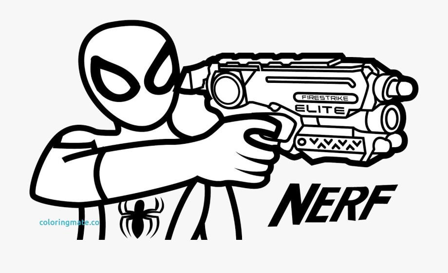 coloring pictures of guns gun coloring pages only coloring pages coloring guns pictures of