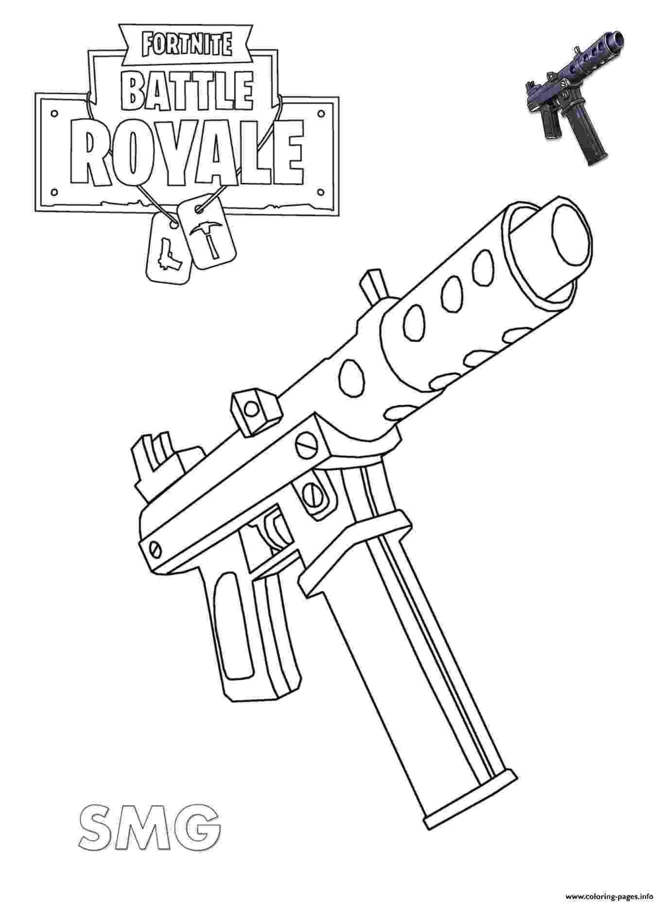 coloring pictures of guns nerf gun coloring pages 23562 bestofcoloringcom pictures guns coloring of