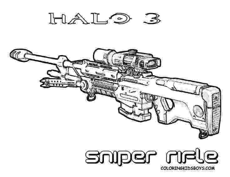 coloring pictures of guns rival nerf gun coloring pages machine guns and coloring coloring guns of pictures