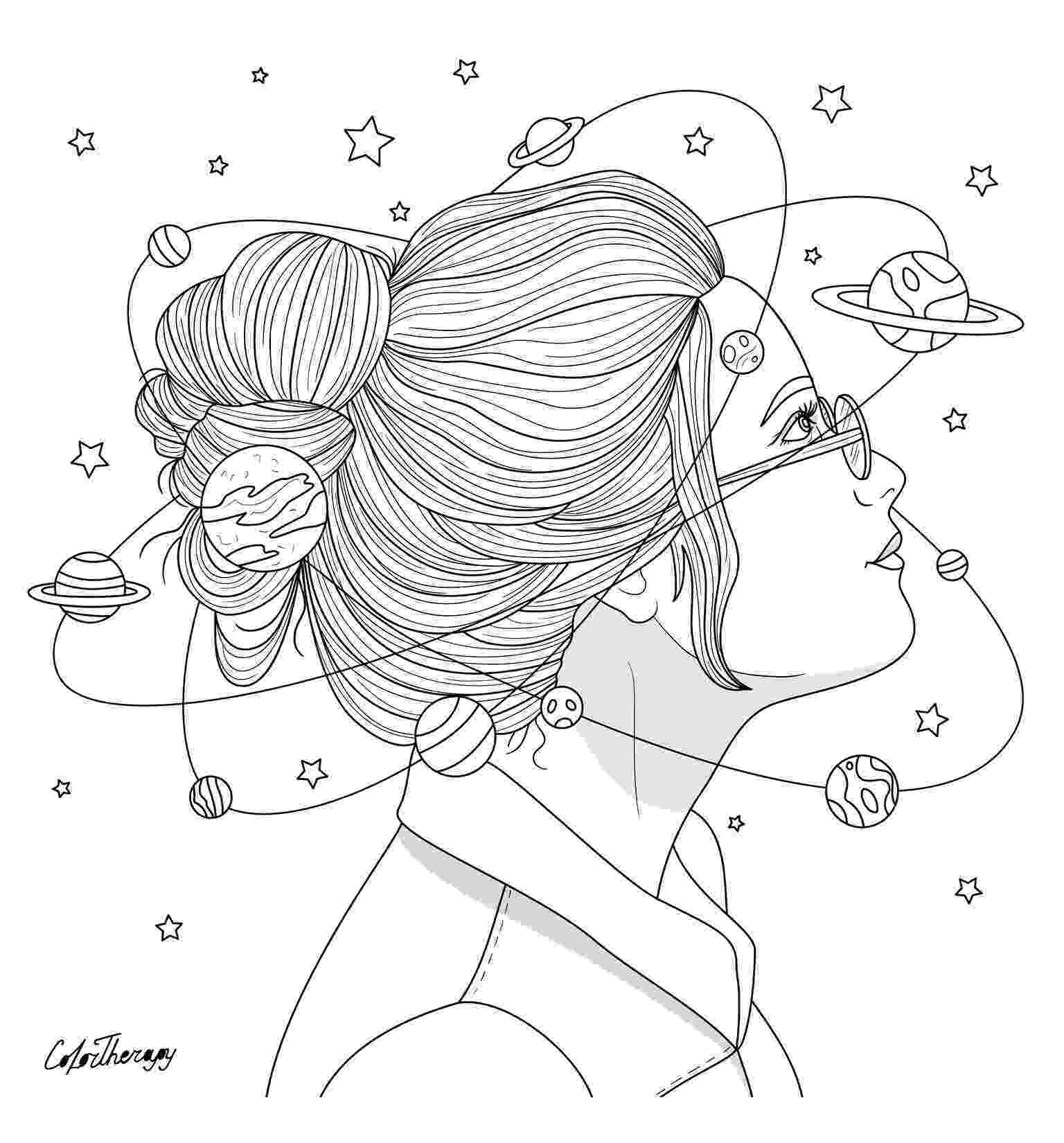 coloring pictures of people pin by amber oatman on sis crafts cute coloring pages coloring of people pictures
