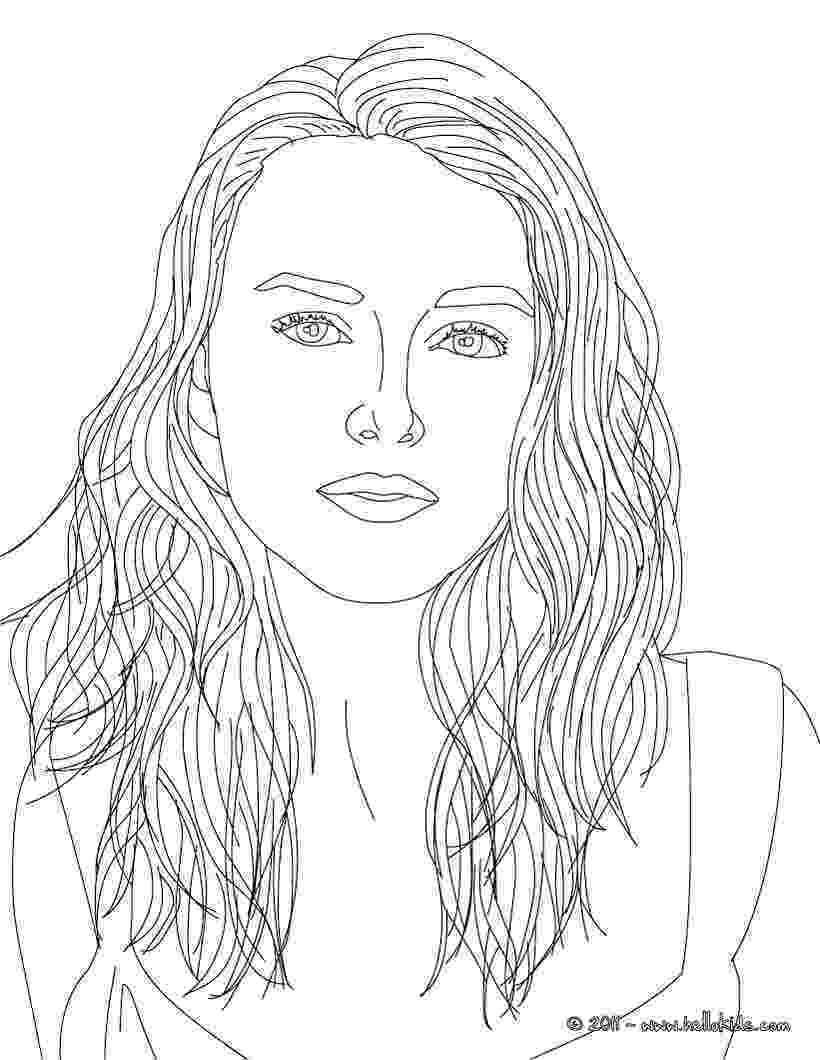 coloring pictures of people pin by desiree on hair bow people coloring pages of pictures people coloring