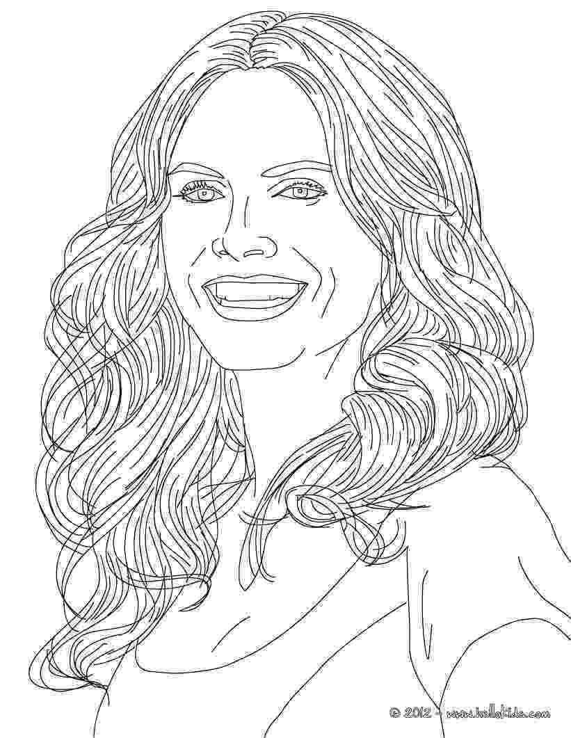 coloring pictures of people printable coloring page people coloring pages animal pictures of coloring people