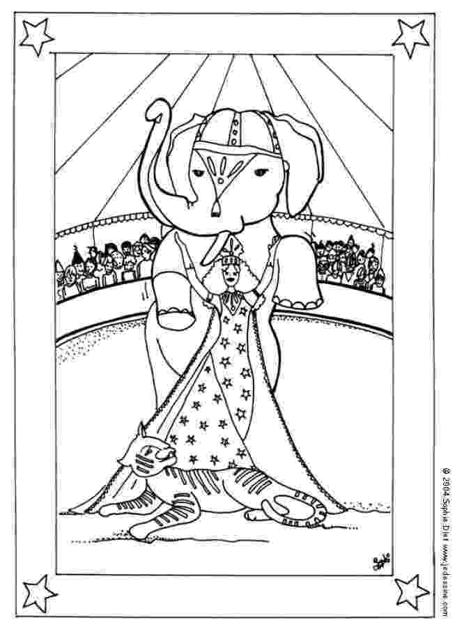 coloring pigs kerry lemon 39birds of paradise39 colouring book pigs coloring