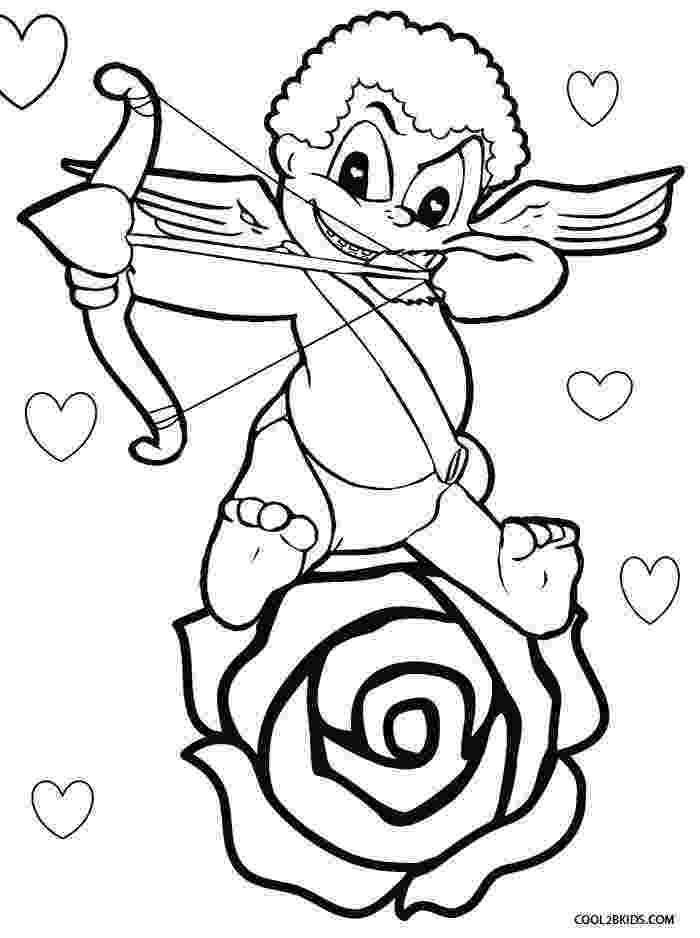 coloring pigs printable valentine coloring pages for kids cool2bkids pigs coloring