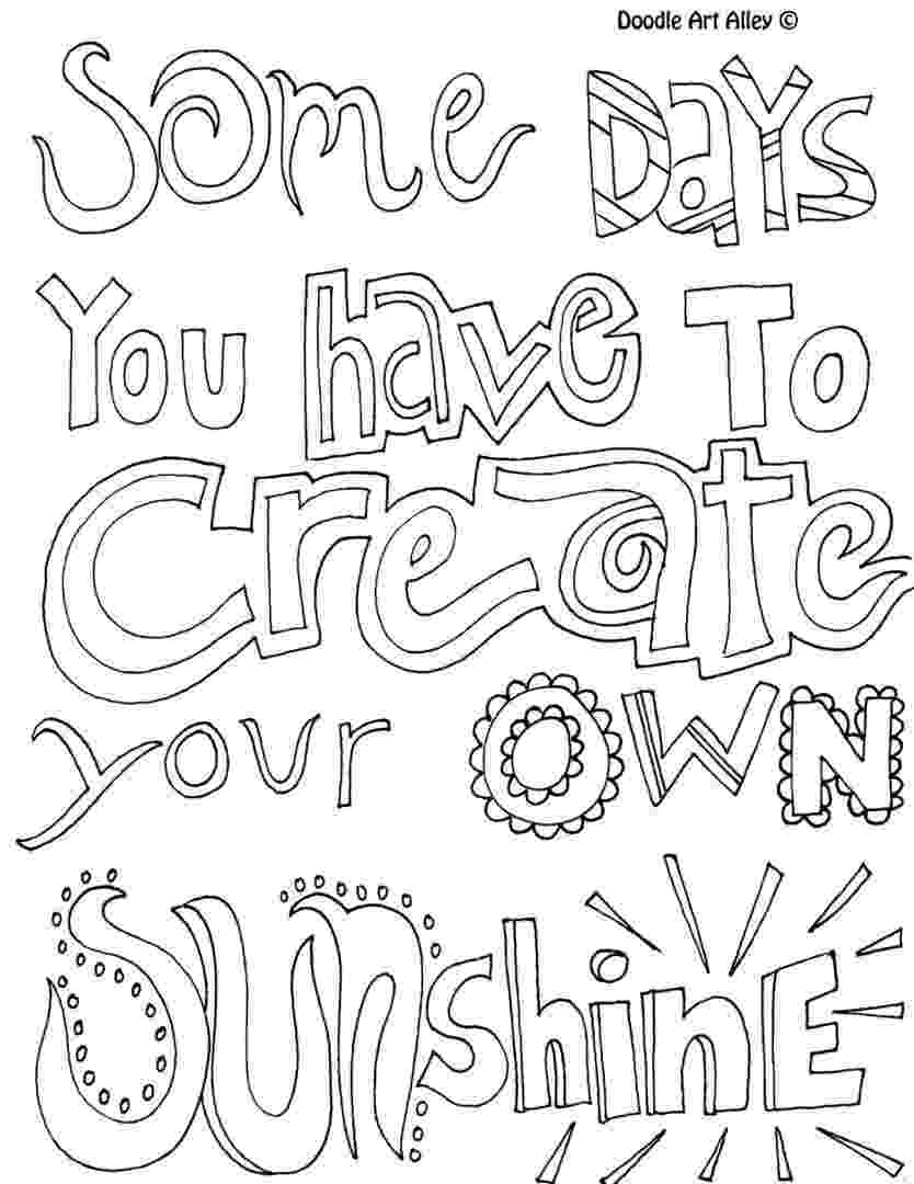 coloring quotes tumblr free color pages tumblr coloring tumblr quotes