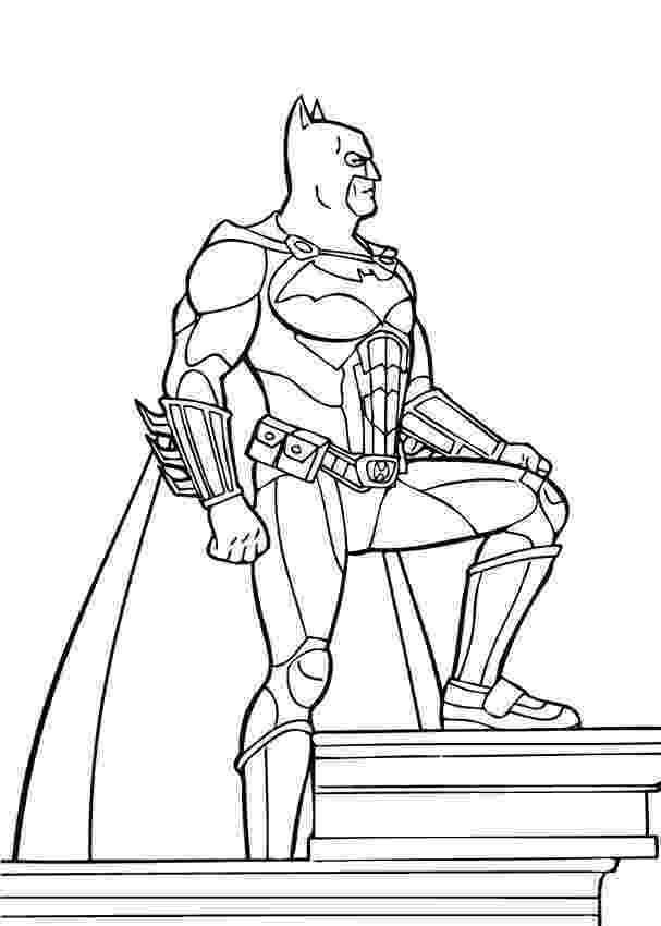 coloring sheet batman download batman coloring pages sheet coloring batman