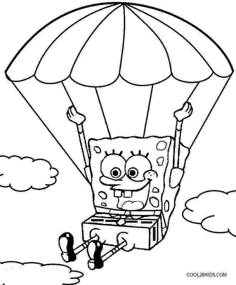 coloring spongebob coloring pages from spongebob squarepants animated spongebob coloring 1 1