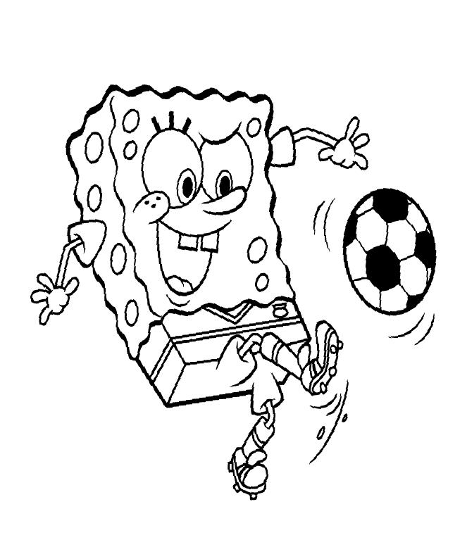 coloring spongebob spongebob coloring pages coloring spongebob
