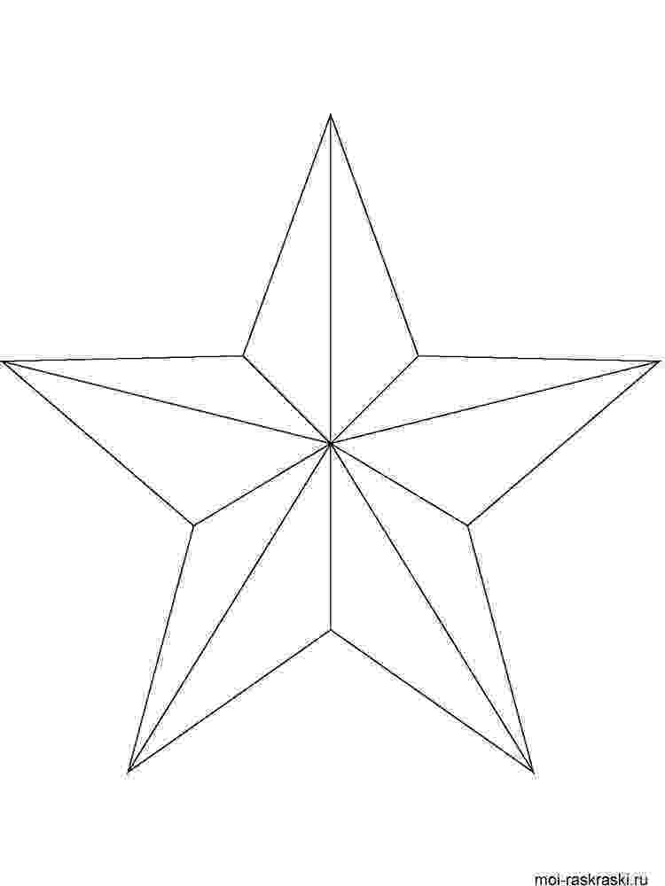coloring stars free printable star coloring pages for kids coloring stars 1 2