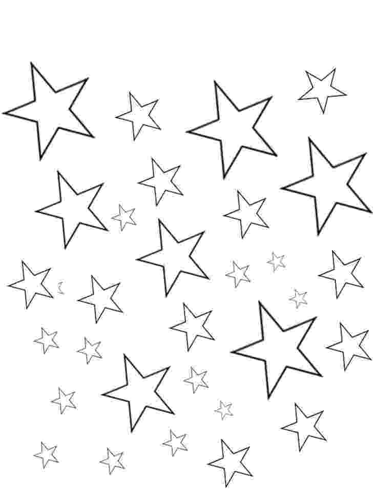 coloring stars free printable star coloring pages for kids cool2bkids coloring stars