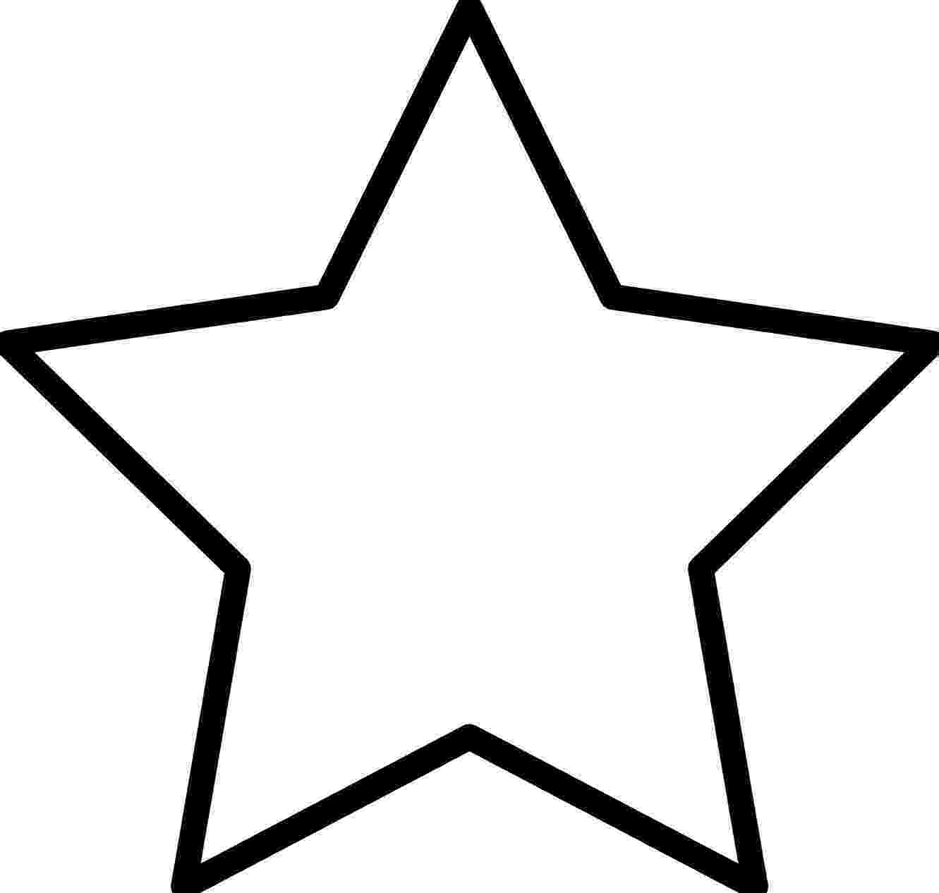 coloring stars free printable star coloring pages for kids cool2bkids stars coloring