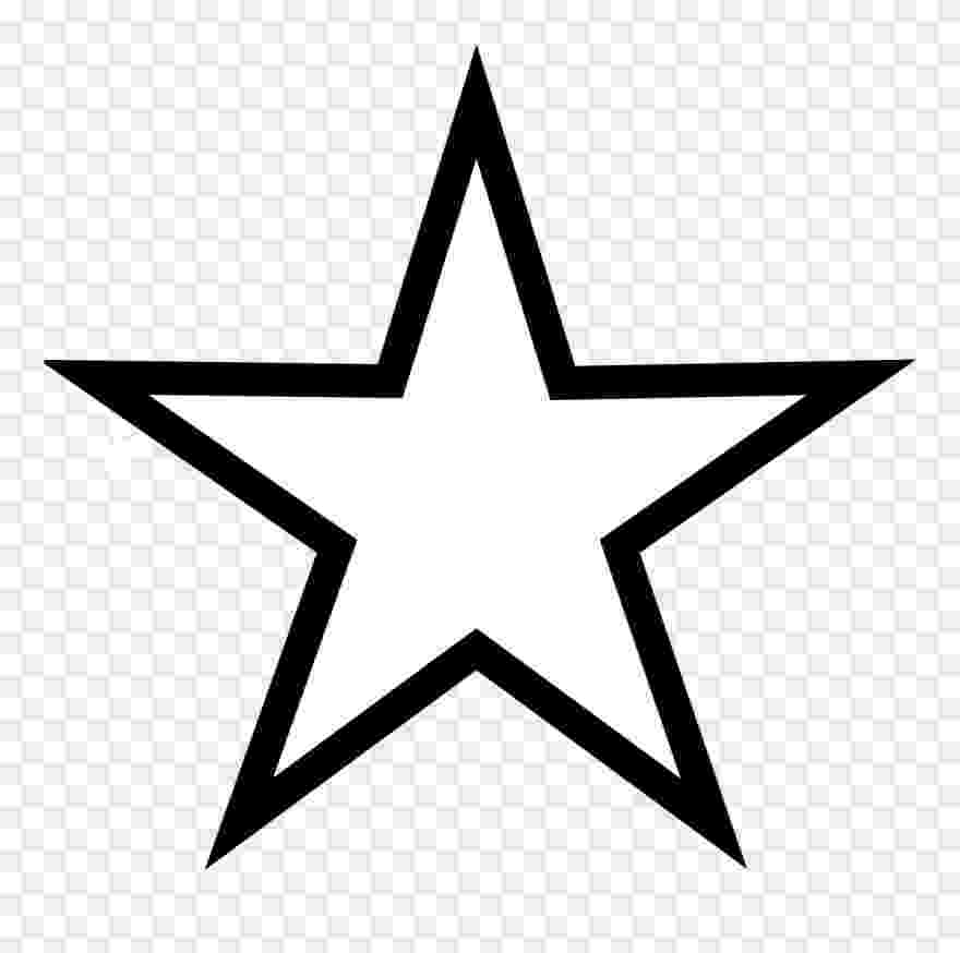 coloring stars pictures a nice christmas star coloring pages star stars coloring