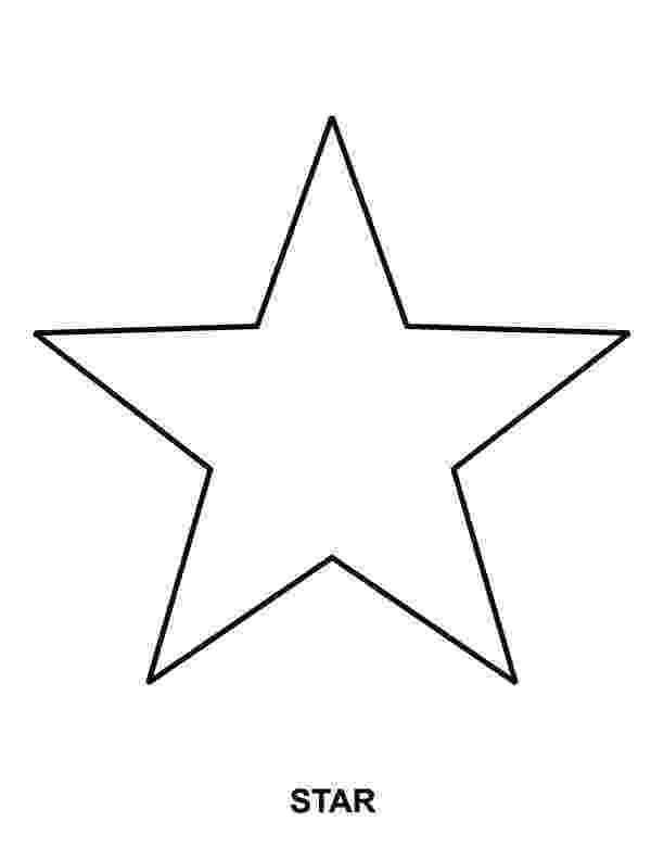 coloring stars stars coloring page star shape worksheet supplyme stars coloring
