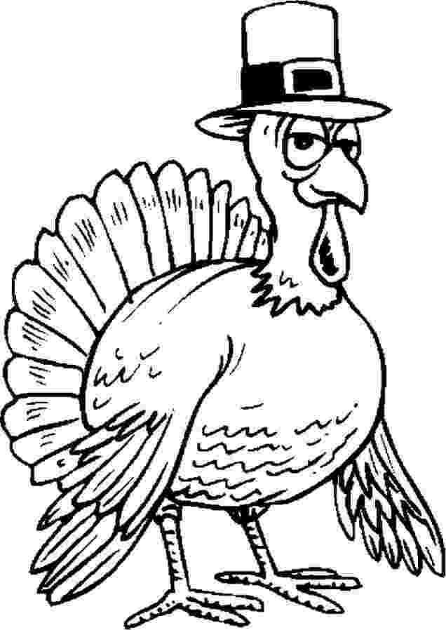 coloring turkey pippi39s blog thanksgiving turkey turkey coloring