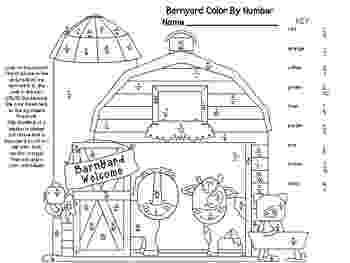 colour by number fractions simplify fractions color by number worksheet by bingham39s colour by number fractions