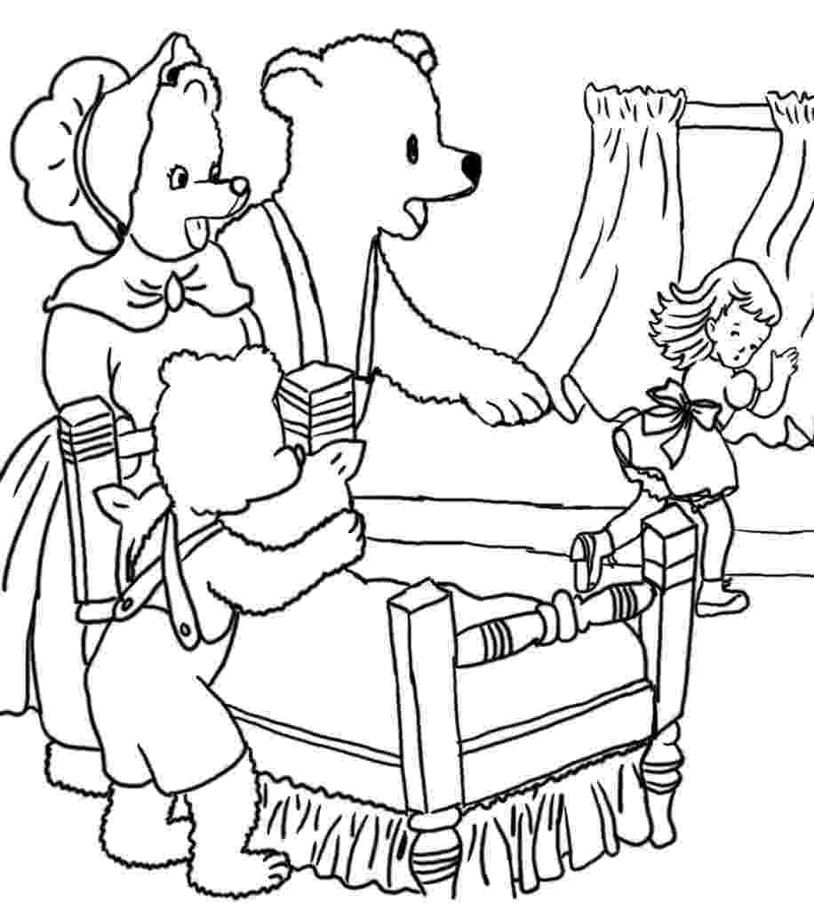 colour by number goldilocks coloring pages goldilocks coloring page goldilocks and colour goldilocks by number