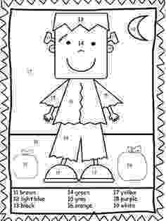 colour by number goldilocks free finger puppet print outs for many of the classic by number colour goldilocks