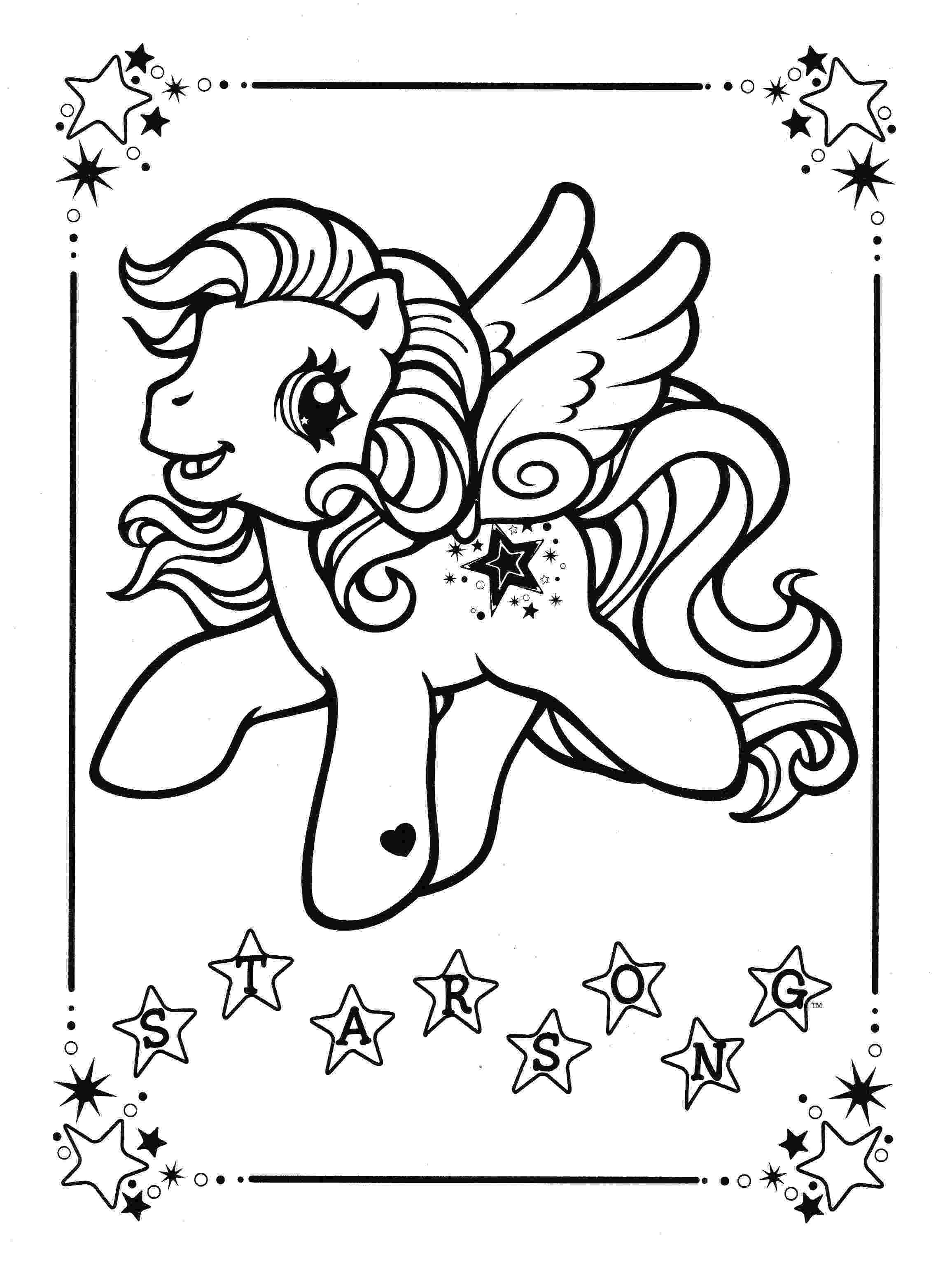 colour by number goldilocks three bears coloring pages at getcoloringscom free colour by goldilocks number