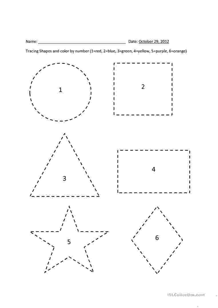 colour by number shapes 79 best images about classroom ideas colors and shapes on shapes by colour number