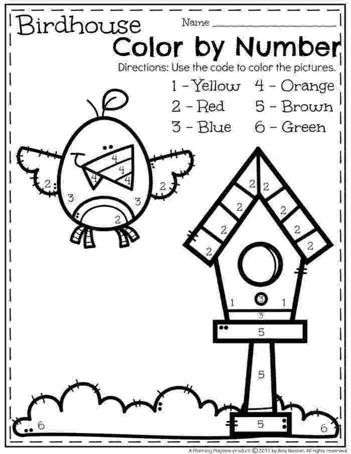 colour by number shapes color by shape rocket in space worksheet educationcom by number shapes colour