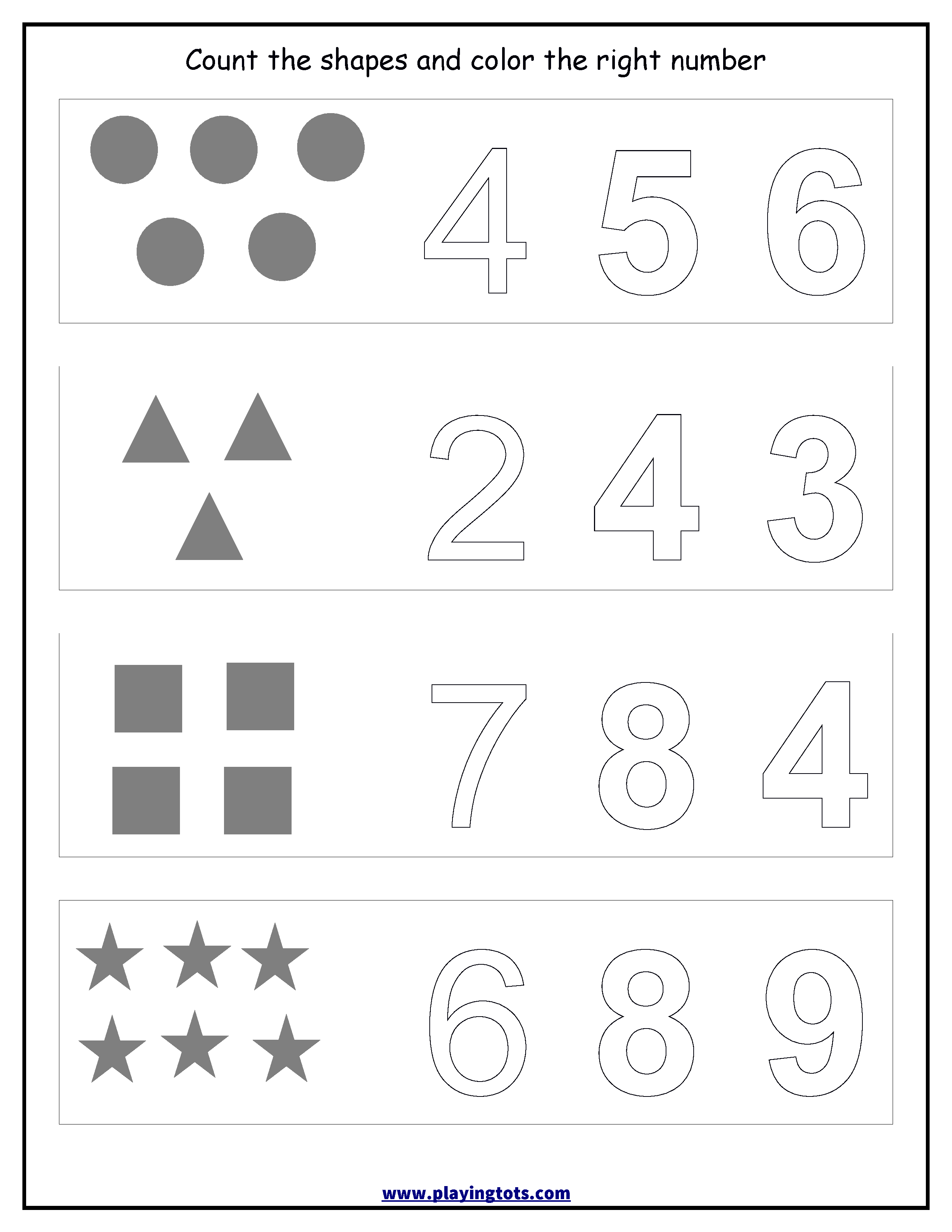 colour by number shapes multiplication color by number worksheets by tim39s shapes colour by number