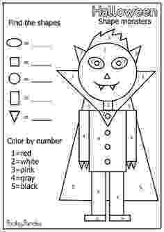 colour by number shapes shapes and colours worksheet free esl printable by number shapes colour