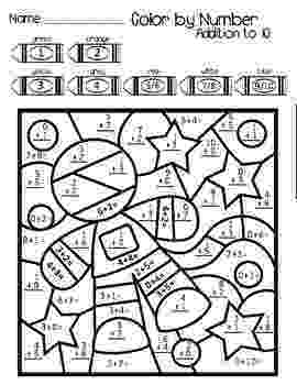 colour by number space planet color sheet planets coloring page solar system number by space colour