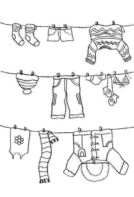 colouring clothes clothes for women coloring pages hellokidscom colouring clothes