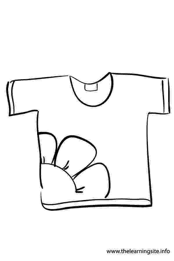 colouring clothes pictures color the winter clothes coloring pages winter colouring clothes
