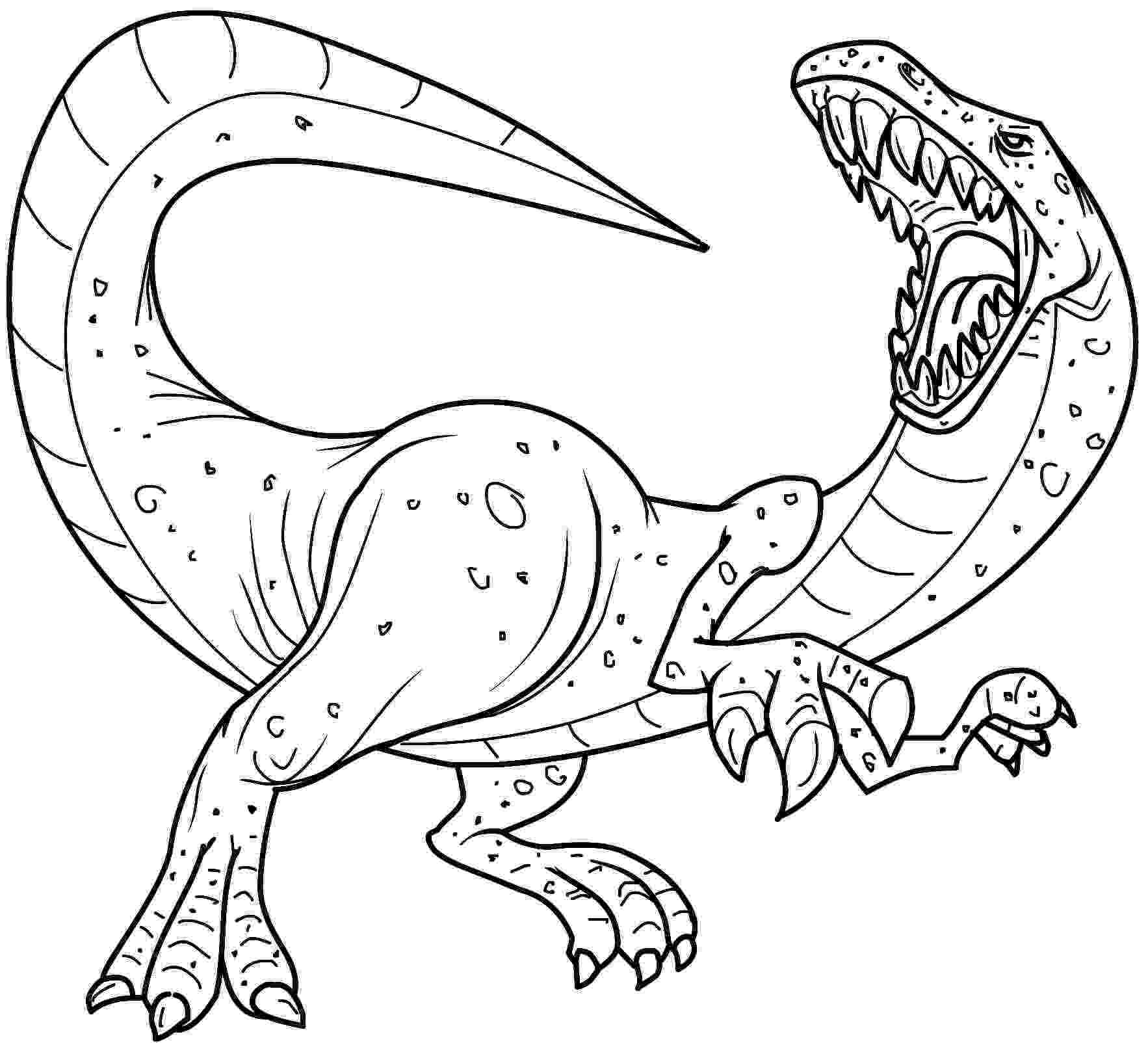colouring dinosaur dinosaur coloring pages coloring pages to print colouring dinosaur