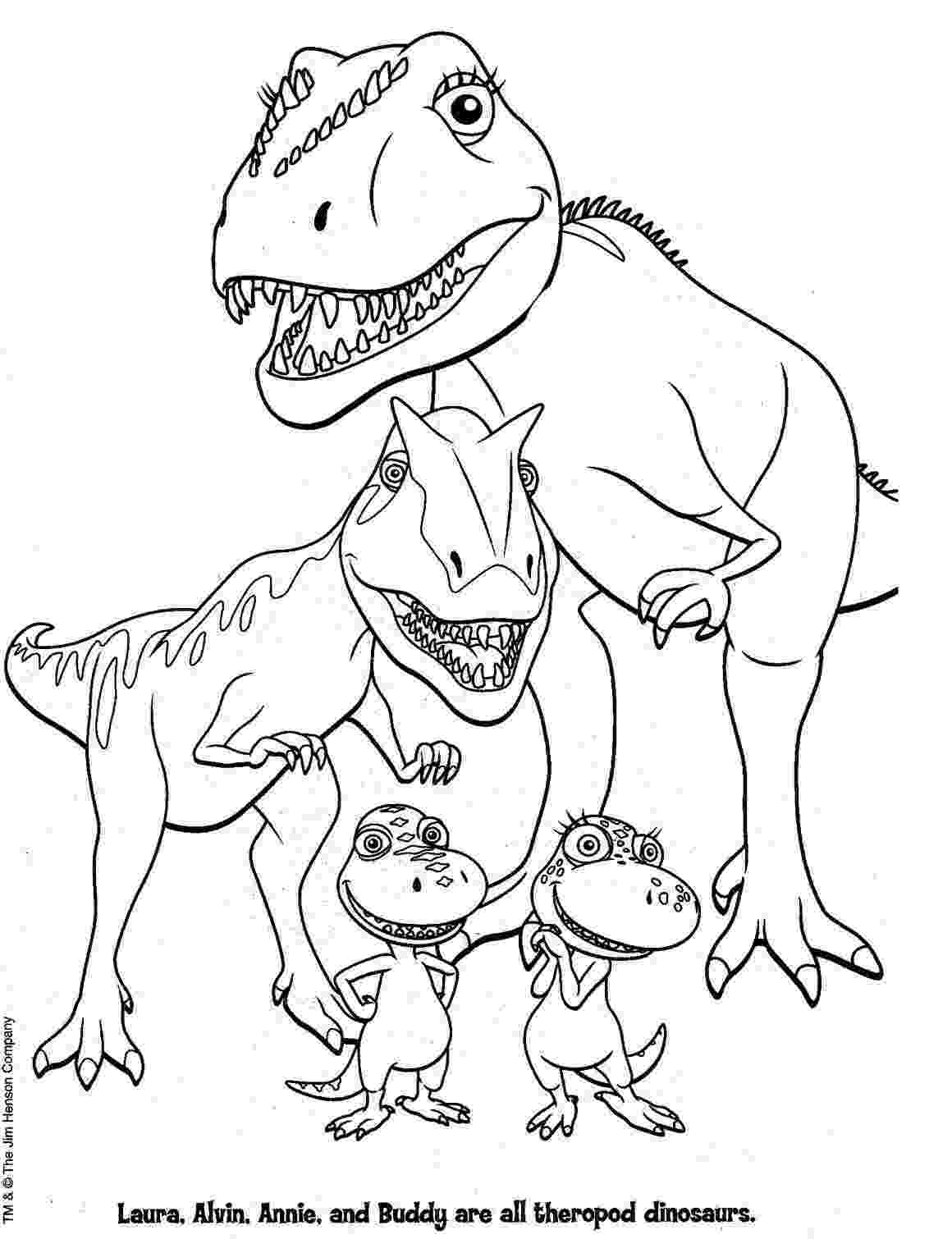 colouring dinosaur free printable dinosaur coloring pages for kids colouring dinosaur