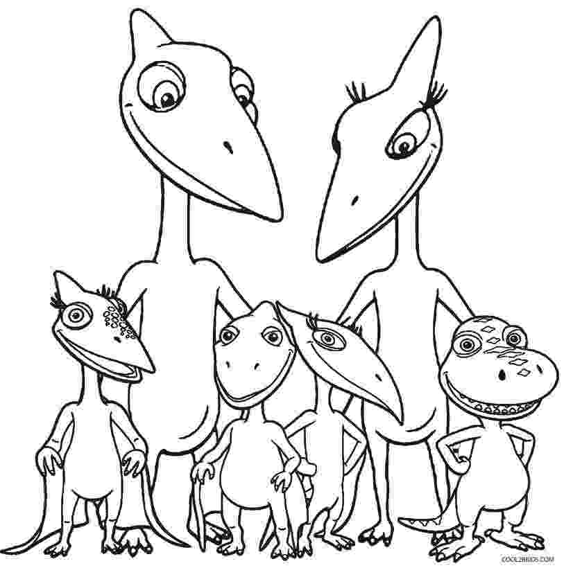 colouring dinosaur printable dinosaur coloring pages for kids cool2bkids colouring dinosaur
