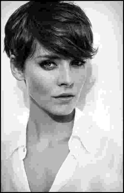 colouring ideas for short hair short haircut tutorial hair style and color for woman colouring hair for short ideas