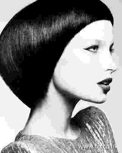 colouring ideas for short hair short hairstyles for women 2018 hair color ideas colouring ideas short for hair